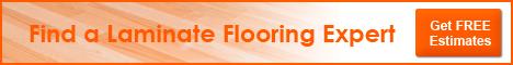 CTA - Laminate Flooring Expert