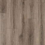 PERGO Max Heathered Oak