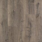 Pergo Outlast Pewter Oak