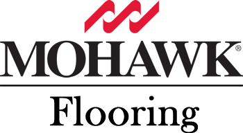mohawk brand logo