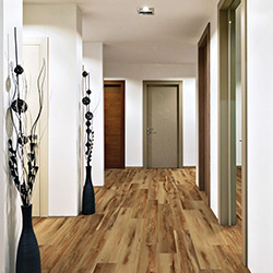 COREtec Plus Flooring