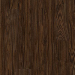 COREtec Vinyl Floor Plank Colorwall
