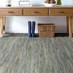 Floorte Pro Vinyl Plank