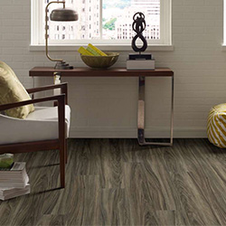 Floorte Vinyl Plank